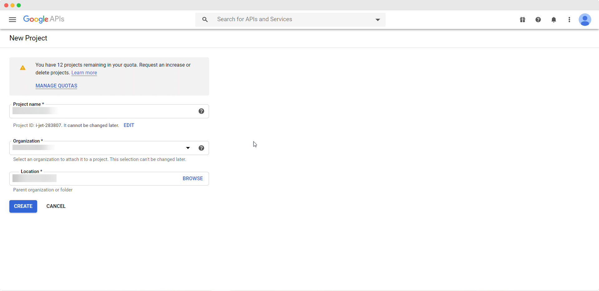 Google Conheça Easy.Jobs
