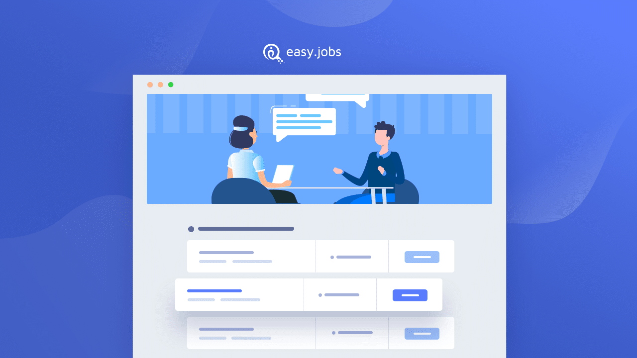 Introducing Easy.Jobs Affiliate Program: Join Now & Start Earning 1